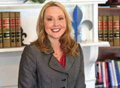 Michele Blanchard